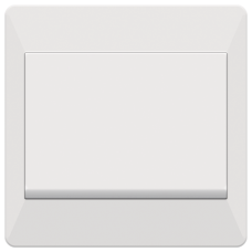SAKLAR TUNGGAL BOSS - B2031L1/2A