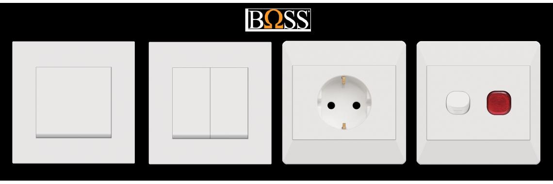 BOSS Switch